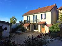 French property, houses and homes for sale in ST RAPHAEL Dordogne Aquitaine