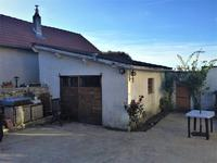French property for sale in ST RAPHAEL, Dordogne - €129,000 - photo 4