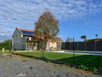 French property for sale in CUBLAC, Correze - €371,000 - photo 1