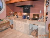 French property for sale in CUBLAC, Correze - €371,000 - photo 5