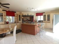 French property for sale in LA BAZEUGE, Haute Vienne - €508,800 - photo 5