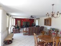 French property for sale in LA BAZEUGE, Haute Vienne - €508,800 - photo 4