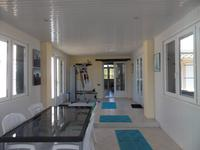 French property for sale in LA BAZEUGE, Haute Vienne - €508,800 - photo 10