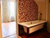 Maison à vendre à BORDEAUX en Gironde - photo 5