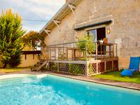 French property, houses and homes for sale inMARGAUXGironde Aquitaine