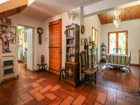 French property for sale in ST QUENTIN LA POTERIE, Gard - €419,000 - photo 3