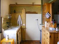 Maison à vendre à LE CHILLOU en Deux Sevres - photo 5