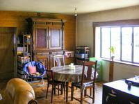 Maison à vendre à LE CHILLOU en Deux Sevres - photo 4