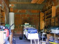 Maison à vendre à LE CHILLOU en Deux Sevres - photo 9