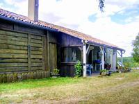 Maison à vendre à LE CHILLOU en Deux Sevres - photo 7