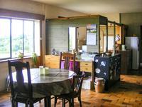 Maison à vendre à LE CHILLOU en Deux Sevres - photo 2