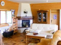 Maison à vendre à LE CHILLOU en Deux Sevres - photo 3