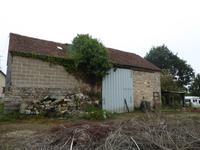 French property, houses and homes for sale in DOMFRONT EN POIRAIE Orne Normandy