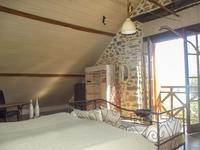 Maison à vendre à PERIGUEUX en Correze - photo 9