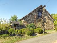 French property for sale in ARNAC POMPADOUR, Correze - €865,000 - photo 3
