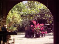 Maison à vendre à PERIGUEUX en Correze - photo 4