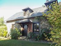 French property for sale in ARNAC POMPADOUR, Correze - €865,000 - photo 5