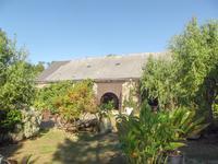 Maison à vendre à PERIGUEUX en Correze - photo 2