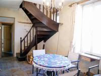 French property for sale in LA CHAPELLE THIREUIL, Deux Sevres - €162,000 - photo 3