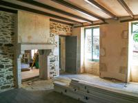 French property for sale in LA CHAPELLE THIREUIL, Deux Sevres - €162,000 - photo 7