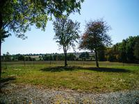 French property for sale in LA CHAPELLE THIREUIL, Deux Sevres - €162,000 - photo 2