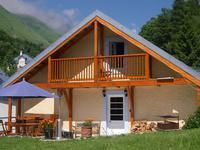 Chalet à vendre à BAREGES en Hautes Pyrenees - photo 1
