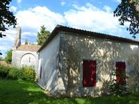 French property for sale in DIGNAC, Charente - €198,000 - photo 4