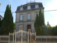 French property, houses and homes for sale inCOUTERNEOrne Normandy