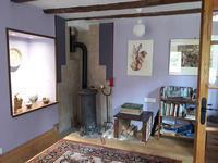 Maison à vendre à ORADOUR SUR VAYRES en Haute Vienne - photo 2