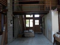 Maison à vendre à ORADOUR SUR VAYRES en Haute Vienne - photo 7