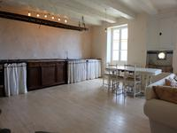 French property for sale in MOUTARDON, Charente - €82,500 - photo 3
