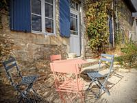 French property for sale in MOUTARDON, Charente - €82,500 - photo 10