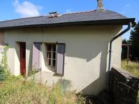 French property for sale in LA ROUAUDIERE, Mayenne - €30,300 - photo 1