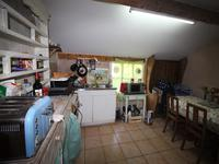 French property for sale in LA ROUAUDIERE, Mayenne - €30,300 - photo 4