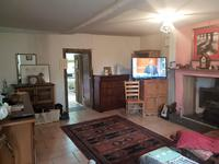 French property for sale in LA ROUAUDIERE, Mayenne - €30,300 - photo 5