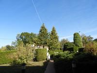 French property for sale in LIMOGES, Haute Vienne - €298,900 - photo 10