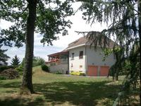 houses and homes for sale inLIMOGESHaute_Vienne Limousin