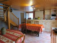 French property for sale in PAIZAY LE CHAPT, Deux Sevres - €119,900 - photo 4