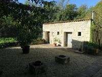 French property for sale in PAIZAY LE CHAPT, Deux Sevres - €119,900 - photo 9