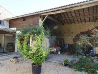 French property for sale in PAIZAY LE CHAPT, Deux Sevres - €119,900 - photo 2