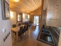 French property for sale in CHATEL, Haute Savoie - €298,000 - photo 5