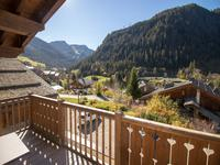 French property for sale in CHATEL, Haute Savoie - €298,000 - photo 3