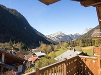 French property for sale in CHATEL, Haute Savoie - €298,000 - photo 4