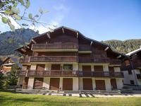 French property for sale in CHATEL, Haute Savoie - €135,000 - photo 2