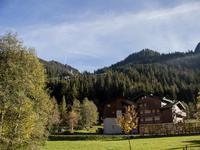 French property for sale in CHATEL, Haute Savoie - €135,000 - photo 3