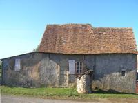 Maison à vendre à AVOISE en Sarthe - photo 2