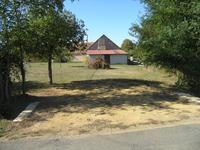 Maison à vendre à AVOISE en Sarthe - photo 5