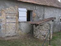 Maison à vendre à AVOISE en Sarthe - photo 9