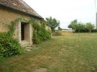 Maison à vendre à AVOISE en Sarthe - photo 1
