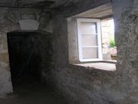 Maison à vendre à AVOISE en Sarthe - photo 6